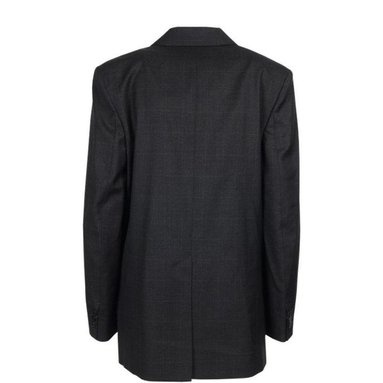 habit jakke