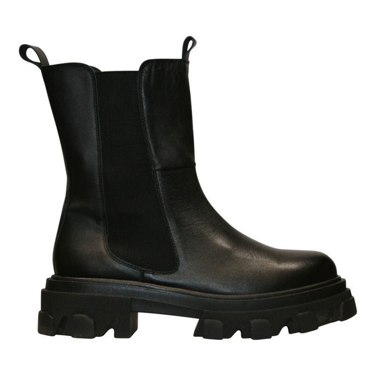 Sonja boot short