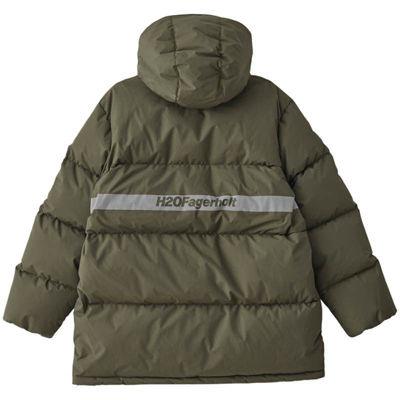 grow up down jacket