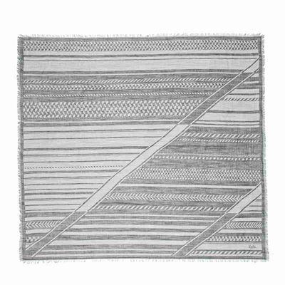 agnes tørklæde