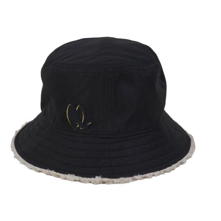 alicia teddy hat