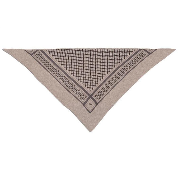 Triangle classic big