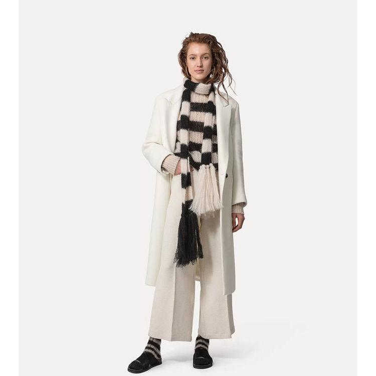 uld frakke