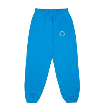 Monday pants 21 AW