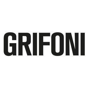 Billede til producenten Grifoni