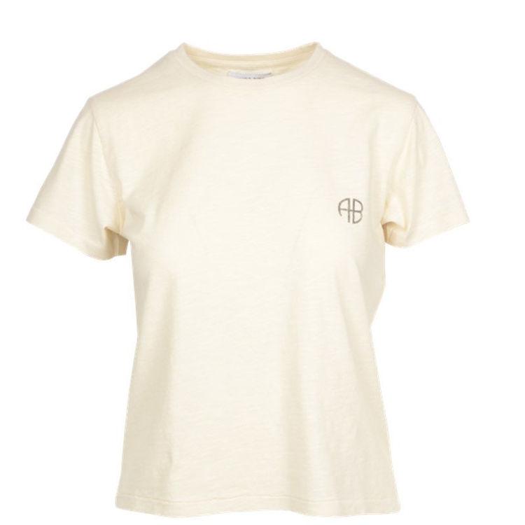 tshirt levy mortorcycle club